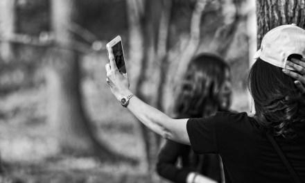 Les réseaux sociaux modifieraient-ils nos comportements ?