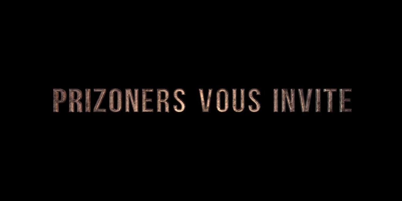 Un Escape Game à Dunkerque