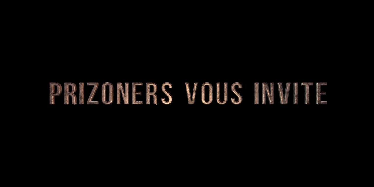 Un Escape Game à Dunkerque