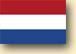 nl_vlag_61x44