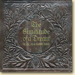 cover-neal_morse-the_similitude_of_a_dream-1024x1014-300x297