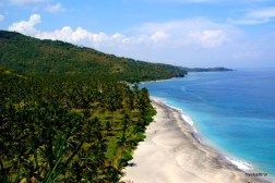 westcoast-lombok