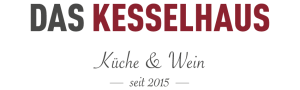 DAS Kesselhaus Siegen