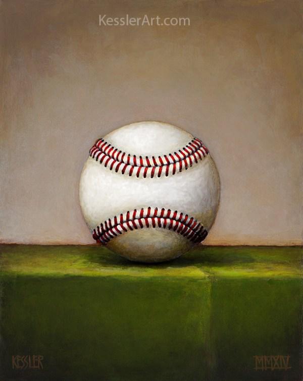 Baseball tiff copy 4