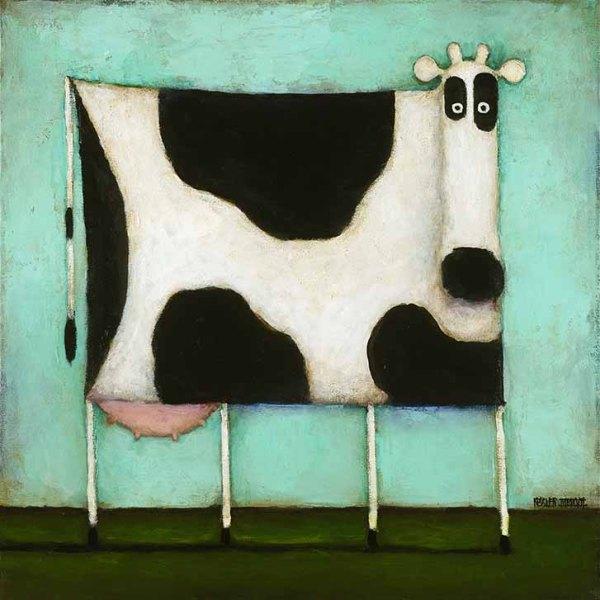 Blue Cow 72 PPI copy
