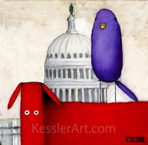 Capitol Pals Low res