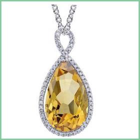 Kestane Diamond Jewellery
