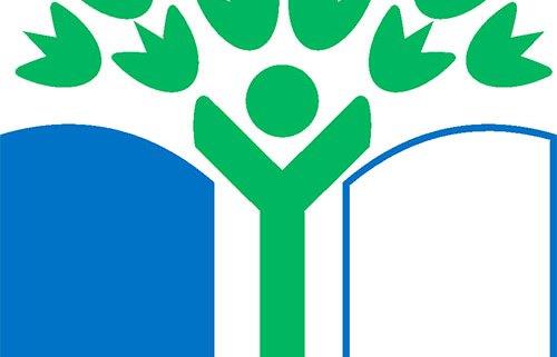 Vihreä lippu