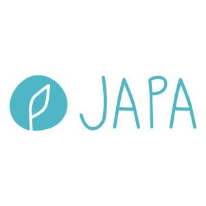 Japa logo