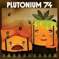 Plutonium 74