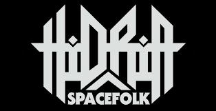 Hidria Spacefolk