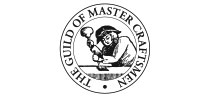 Kestrel Builders Leeds are members of the guild of master craftsmen