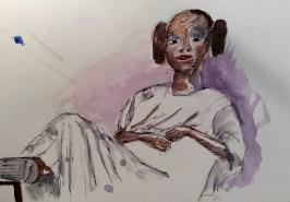 2016-03-26 Dr Sketchys A4s awakens (11)