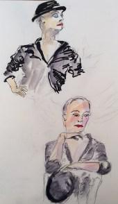 2016-05-21 Dr Sketchys Cabaret (1)