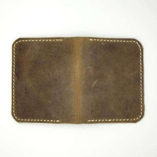 Kestrel-Leather-Bi-Fold-wallet-weathered-tan-2