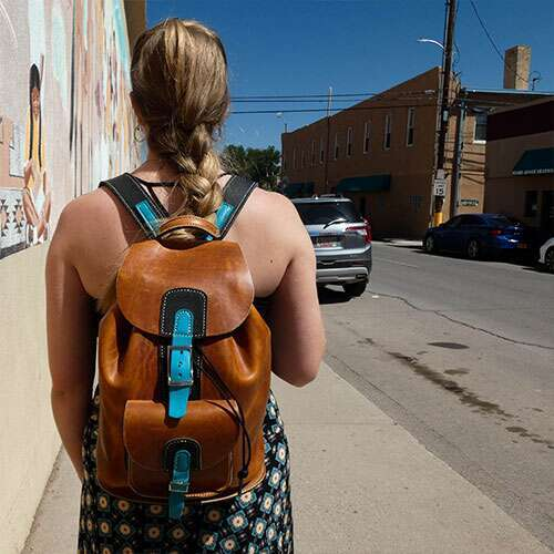 backpack-turquoise-2