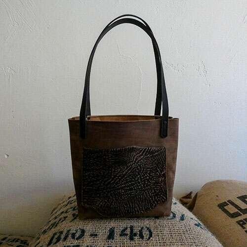branded-purse-3