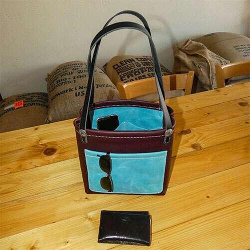 turquoise-purse-1