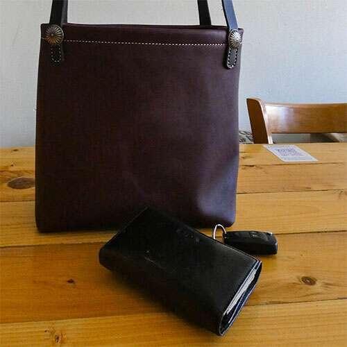 turquoise-purse-4