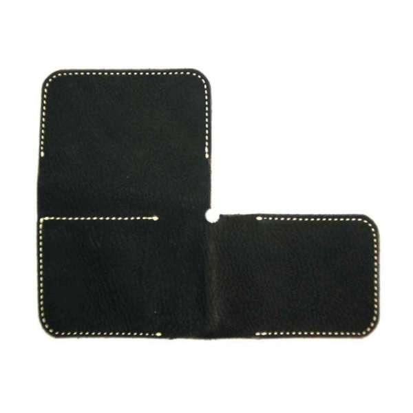 3-way-wallet-black