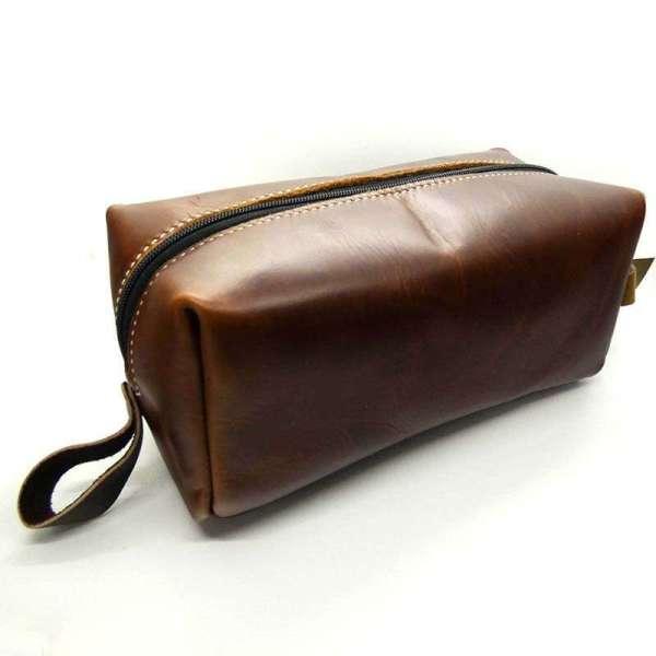 toiletry-bag-brown-2