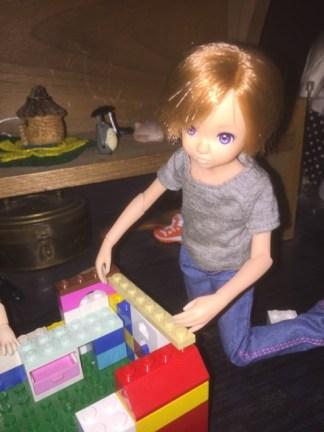 Cooper_Lego-Build_04
