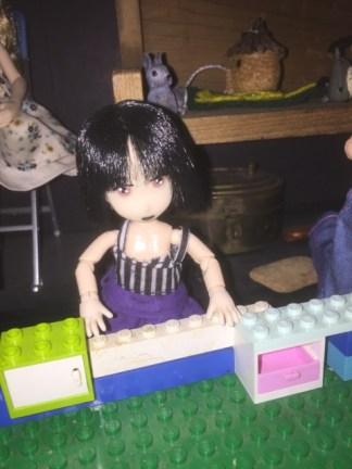 Meikiko_Lego-Build_01