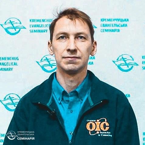 Мурзин Андрей Иванович