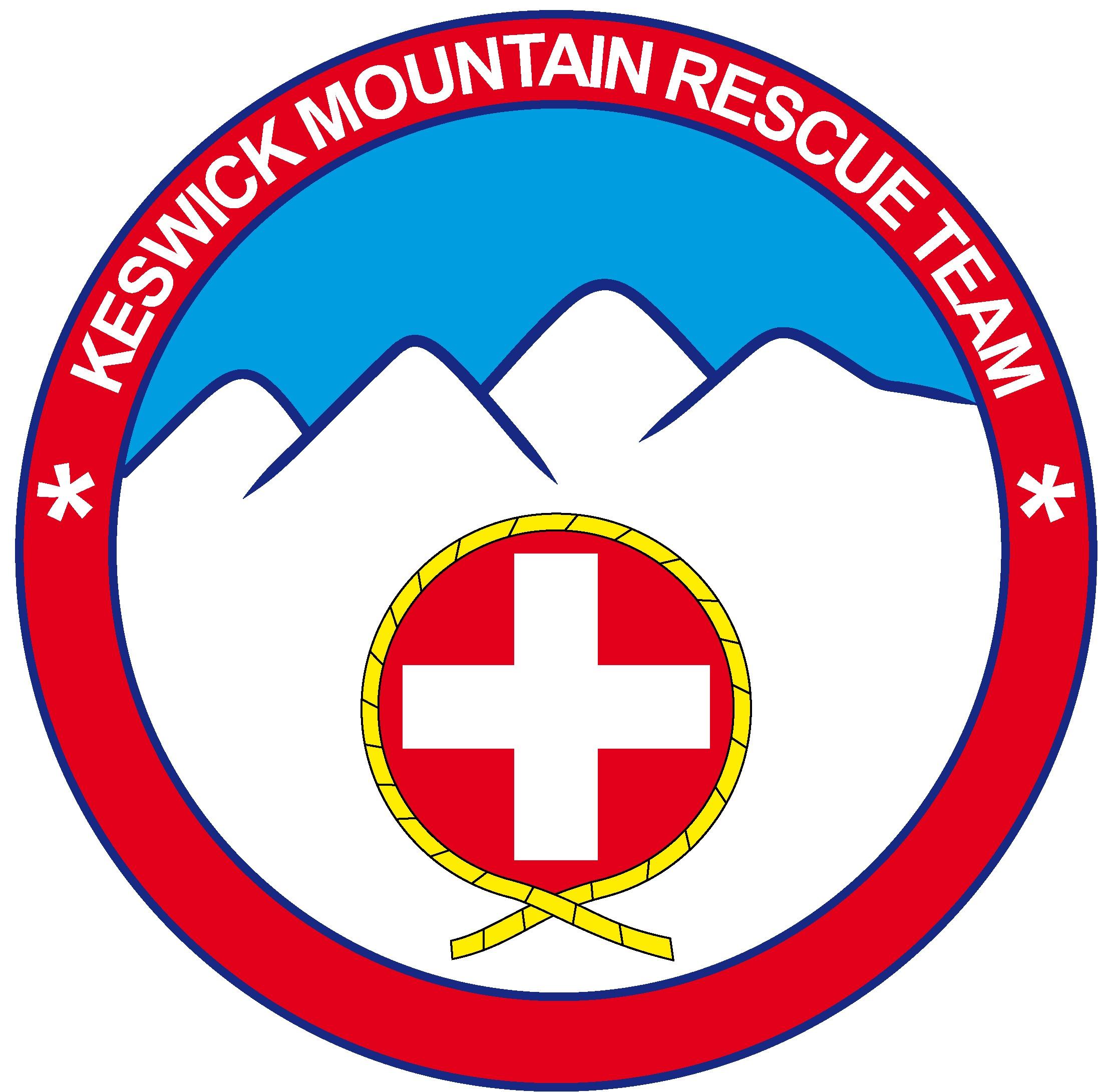 KMRT Logo