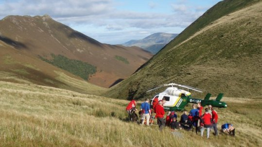 air_ambulance