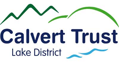 Calvert Trust - The Lake District