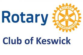 Rotary Club Of Keswick