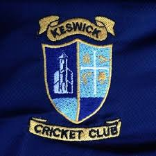 Keswick Cricket Club