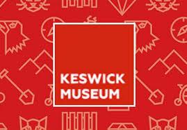 Keswick Museum Logo