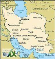دانلود کتاب تاریخ ایران - نقش تمدن ایران باستان در خاورمیانه