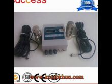 2*1000kg Manual Hoist And Winches,Hoist For Lifting People,Wireless Remote Control Electric Hoist