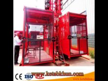 For Building Jib Crane With Wire Rope Hoist