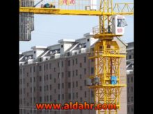 Hot Sale Jib Crane Mast Section