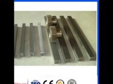 Planetary Gear Set /Pinion Gears Ring For Concrete Mixer & Crown Gear Wheels Gear