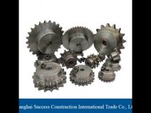 Spur Gear Rack And Pinion Cnc,Rack And Pinion Helical