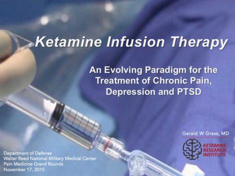 Image result for IV ketamine drip