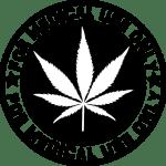 medical marijuana Baltimore md