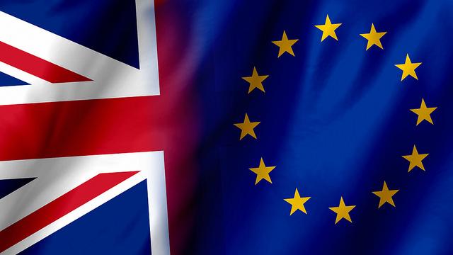 Brexit-ketan-sharad-deshpande-anoka-minnesota-MN
