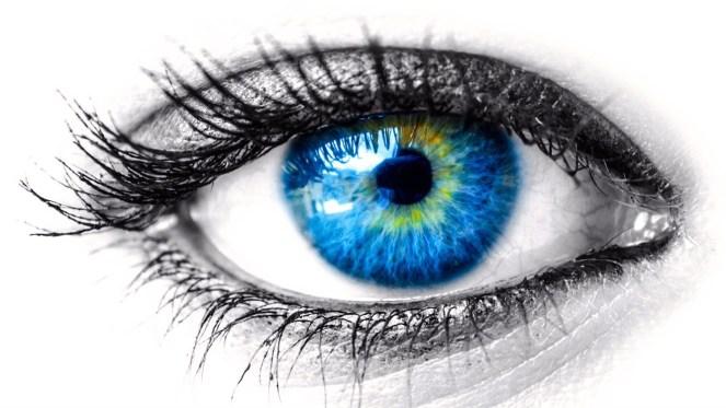 artificial-eye-uk-research-ketan-sharad-deshpande-anoka-county-minnesota-mn