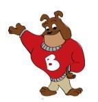 Basswood-buster-bulldog-ketan-sharad-deshpande-Anoka-county-minnesota-MN-arrest