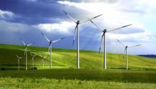sustainable-energy-performers-ketan-sharad-deshpande-minnesota-MN