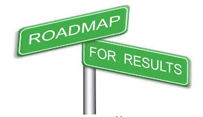 Technology-Roadmap-101-ketan-sharad-deshpande-anoka-county-minnesota-mn