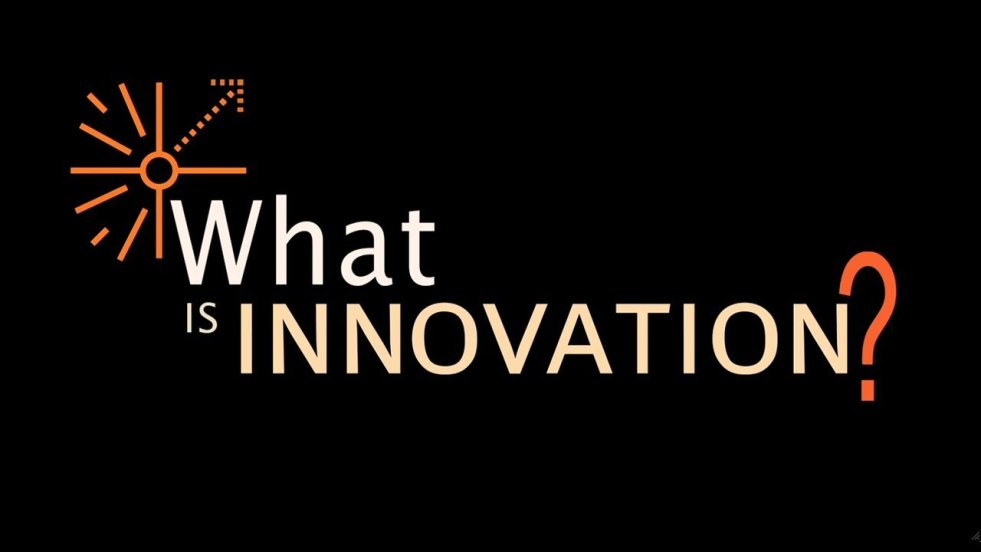 what-is-innovation-ketan-deshpande-minnesota-MN