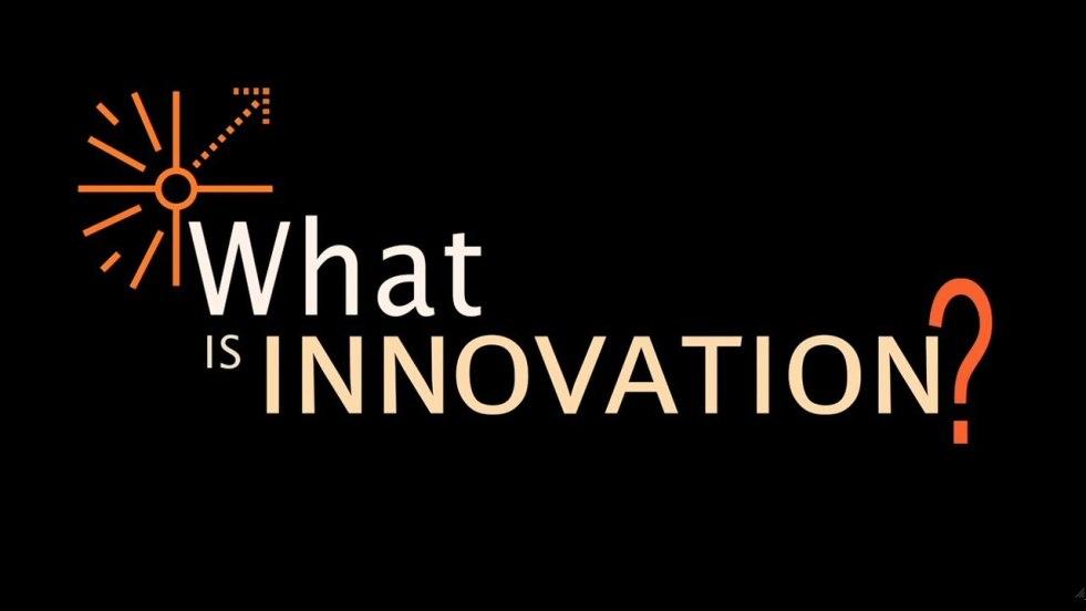 what-is-innovation-ketan-deshpande-minnesota-MN