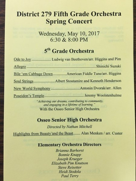 Basswood-elementary-orchestra-concert-ketan-deshpande-minnesota-mn